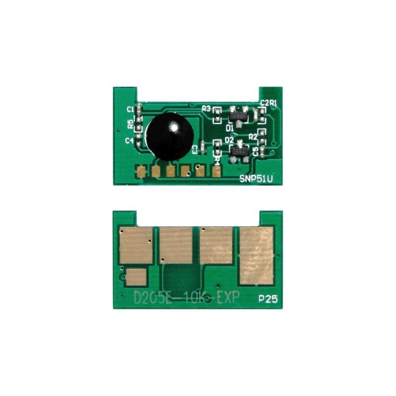 Samsung MAK MLTD205EL, 10000 стр.