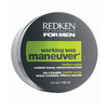 Redken Maneuver Wax - Воск для волос