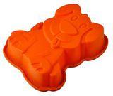 Форма для выпечки «Пес Барбос» 93-SI-FO-75