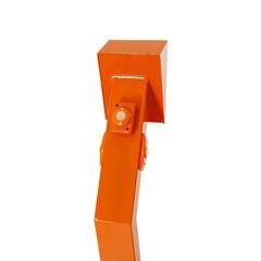 С-1300С Стойка для считывателя с автоматической подсветкой АртСистемы