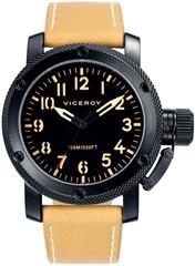 Наручные часы Viceroy 432225-54