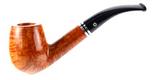 Курительная трубка Savinelli Night & Day Model 670 (Cod.P246****)