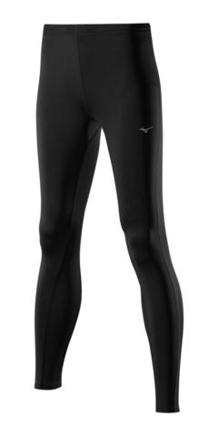 Тайтсы Mizuno Core Long Tights женские