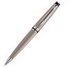 Waterman Expert - Taupe CT, шариковая ручка, M