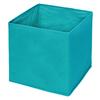 Коробка для вещей, без крышки, Minimalistic, Minimalistic Fresh