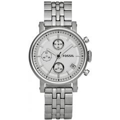 Наручные часы Fossil ES2198
