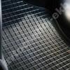 """Резиновые коврики """"Сетка"""" для M-Class W166 (с 2012)"""