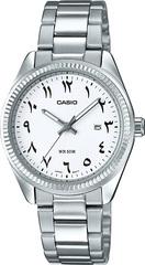 Наручные часы Casio LTP-1302D-7B3