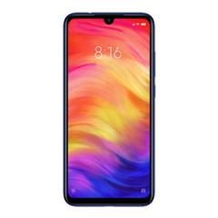 Смартфон Xiaomi Redmi Note 7 4/128Gb Blue EU (Global Version)