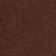 Фетр, 20*30 см 100% полиэстер, толщина 1 мм .