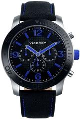 Наручные часы Viceroy 46541-34