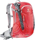 Рюкзак велосипедный Deuter Cross Air 20 Exp