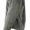 Флисовая куртка Gen III Propper