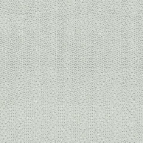 Обои Eco Simplicity 3681, интернет магазин Волео
