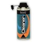 Очиститель монтажной пены Bartons CLEANER 400 мл (16шт/кор)