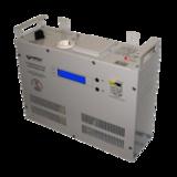 Стабилизатор Вольтер  СНПТО- 5,5 у ( 5,5 кВА / 5,5 кВт) - фотография