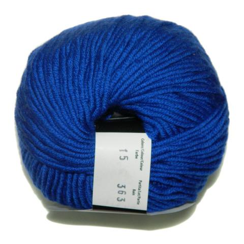 Купить Пряжа Filati Merino 90 | Интернет-магазин пряжи «Пряха»