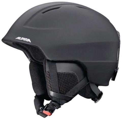 шлем горнолыжный Alpina Chute