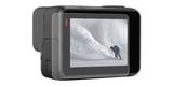 Набор защитных стекол для камеры GoPro HERO защита экрана