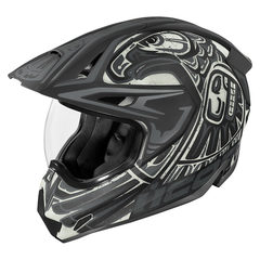 Variant Pro Totem / Черно-серый