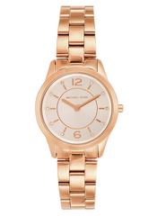Женские часы Michael Kors MK6591