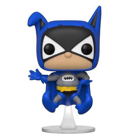Фигурка Funko POP! Vinyl: DC: Batman 80th: Bat-Mite 1st Appearance  37259