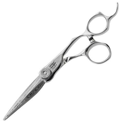 Профессиональные ножницы Mizutani Dama Sword 6.2