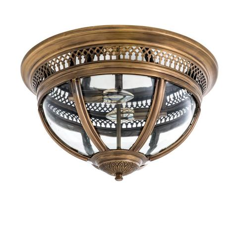 Потолочный светильник Eichholtz 109130 Residential