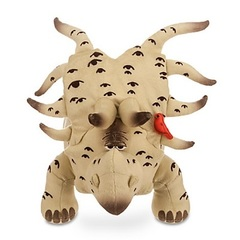 The Good Dinosaur Plush Pet Collector 13