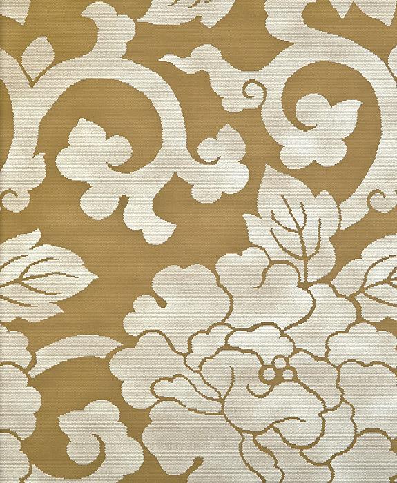 Обои Zoffany Nureyev Wallpaper Pattern NUP08003, интернет магазин Волео