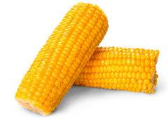 Кукуруза отварная, 450г