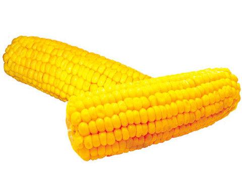 Кукуруза отварная~450г