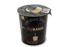 Каша шоколадно-банановая TheКаша, 40г