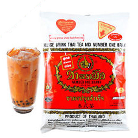 https://static-eu.insales.ru/images/products/1/6135/134199287/thai_red_tea.jpg