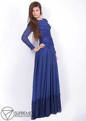 Платье Dolce Gabbana