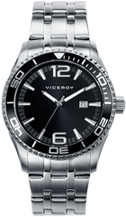 Наручные часы Viceroy 46547-55