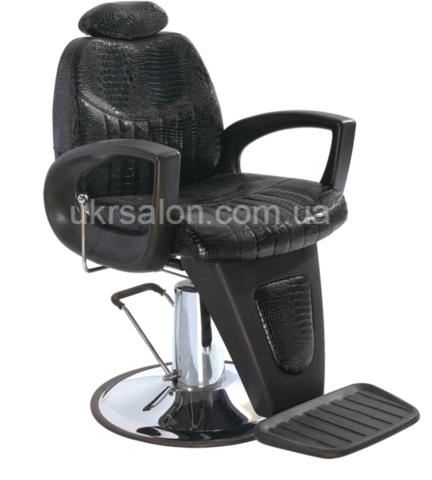 Парикмахерское кресло Barber Madrid