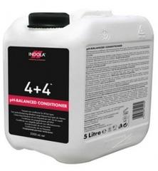 ИНДОЛА 4+4 кондиционер для всех типов волос 5000мл