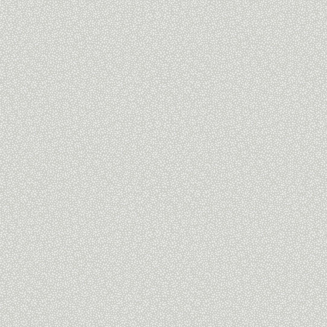 Обои Eco Simplicity 3682, интернет магазин Волео