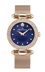 женские наручные часы Claude Bernard 20504 37RPM BUIFR2