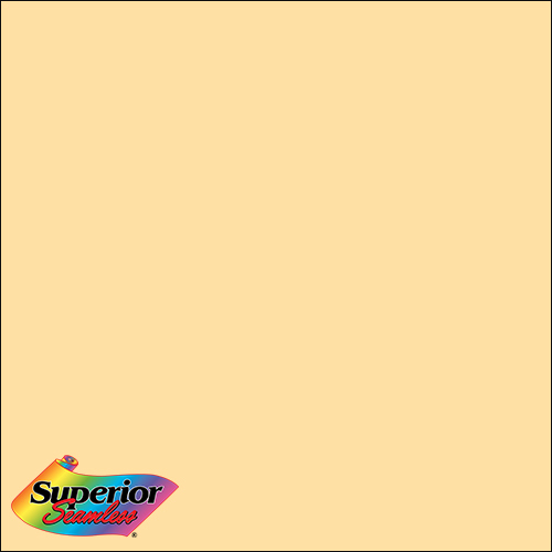 Superior 65 2.72 Х 11м Cream