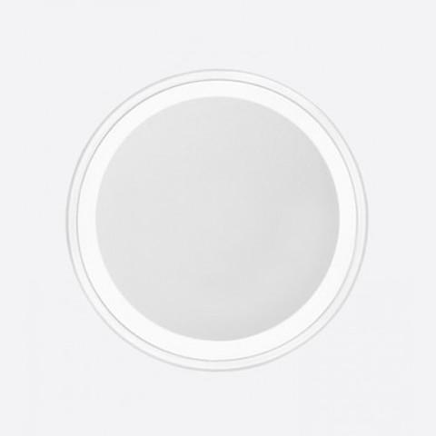 ARTEX прозрачный акрил 5 гр. 07110006