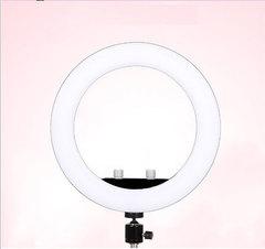 Кольцевая лампа LED RING 100 (26 см)