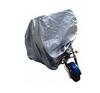 Моточехол термостойкий для малокубатурного  мотоцикла, скутера, питбайка