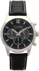 Наручные часы Viceroy 432245-55