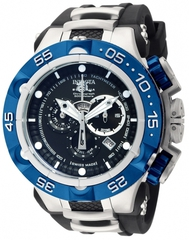 Наручные часы Invicta 12881