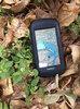 Купить Туристический GPS-навигатор Garmin Montana 680 010-01534-10 по доступной цене