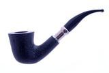 Курительная трубка Barontini Rosa 9 mm, форма 3