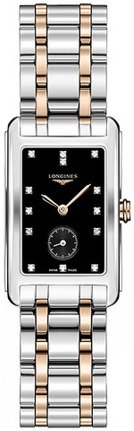 Longines L5.512.5.57.7