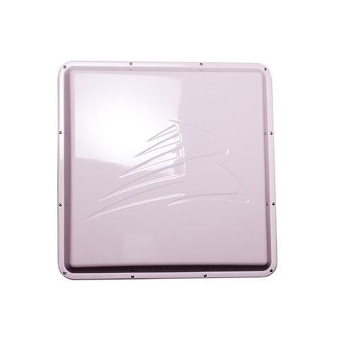 Внешний 4G-роутер OMEGA MIMO LAN BOX